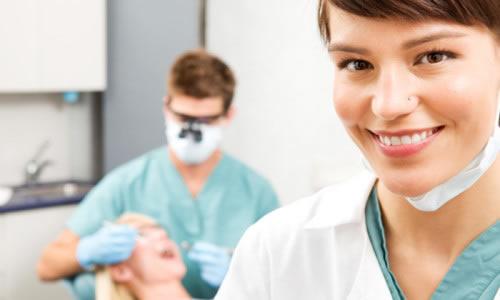 Planos Odontológicos Itu