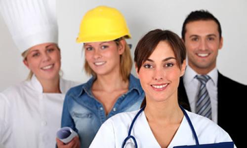Planos de saúde em Itu Adesão