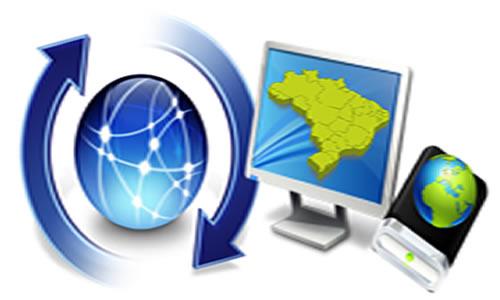 SulAmérica Informações Gerais Itu
