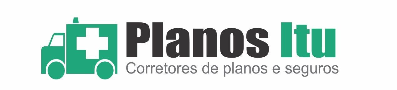 Planos de Saúde Itú