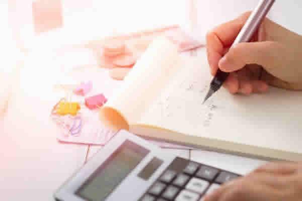 Como economizar no plano de saúde?