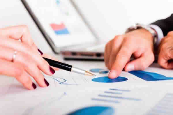 Economize contratando um plano de saúde empresarial em Itu